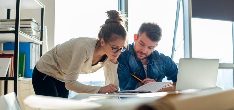 Bachelorarbeit beispiel konstruktion motivationsschreiben tum bwl bachelor