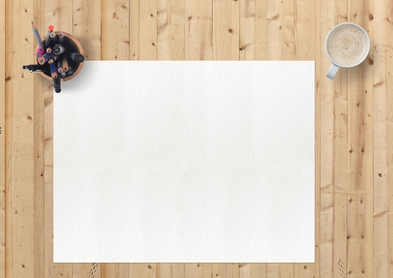 Unterrichtsentwurf Und Fachdidaktischer Hintergrund